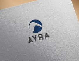 monzurkst tarafından Develop a Brand Identity for AYRA için no 366