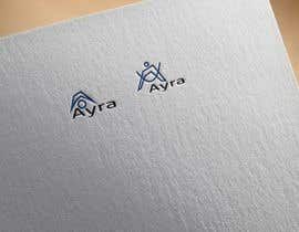 CreativeShaikul tarafından Develop a Brand Identity for AYRA için no 289