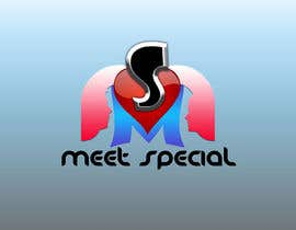 agfree tarafından Design a Logo for a dating website için no 35