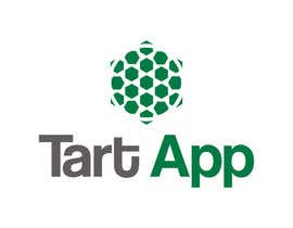#37 for Disegnare un Logo for TartApp by ibed05