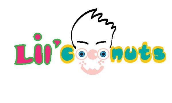 Konkurrenceindlæg #21 for Design a Logo for Kid's Videos