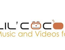 #8 for Design a Logo for Kid's Videos by luthfialanshar