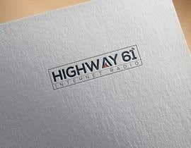 Nro 8 kilpailuun Design a Logo käyttäjältä thowi007