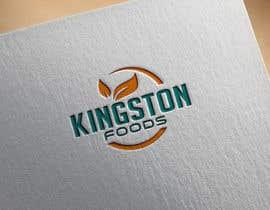 Nro 88 kilpailuun Design a Logo käyttäjältä Michealbay360