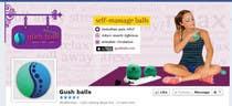 Graphic Design Bài thi #78 cho Design a Facebook Cover Photo & Profile Picture
