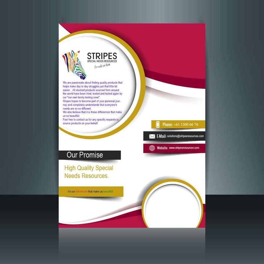 Vector design free download aim