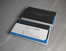 #36 for Design some Business Cards for findmeja.com af ryanmahendra