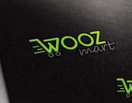 Nro 189 kilpailuun Design a Logo käyttäjältä mamunfaruk