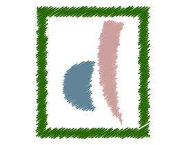 Nro 11 kilpailuun Design a Logo for a children's sneakers brand käyttäjältä luiscosta71
