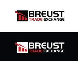 #290 para Logo Design For A Trade Exchange Business 3 por jass191