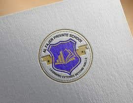 MridhaRupok tarafından Design a Logo For School Re-Design için no 46