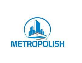 graphicrivers tarafından Design a Logo için no 328