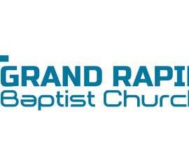 Debabrata09 tarafından Redesign Existing Church Logo için no 249