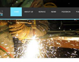 Nro 24 kilpailuun Logo para empresa: steel exchange. Empresa E commerce de acero. Enfoque B2B. käyttäjältä sagorak47