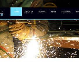Nro 25 kilpailuun Logo para empresa: steel exchange. Empresa E commerce de acero. Enfoque B2B. käyttäjältä sagorak47