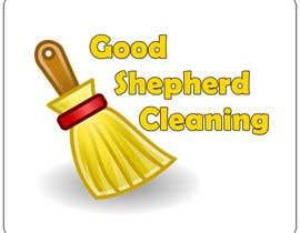 thunderworks123 tarafından cleaning logo için no 10