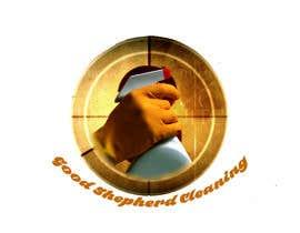 matisskrasts tarafından cleaning logo için no 16