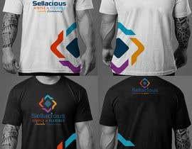greenpeacepait tarafından Design a T-Shirt için no 48