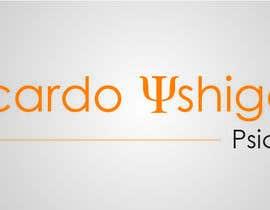 saurabhdaima1 tarafından Ricardo Ishigami psicólogo için no 1