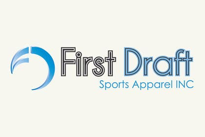 Graphic Design Contest Entry #52 for Design or re-design Logo for Sport Apparel