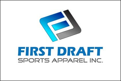 Graphic Design Contest Entry #59 for Design or re-design Logo for Sport Apparel