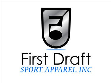 Graphic Design Contest Entry #55 for Design or re-design Logo for Sport Apparel