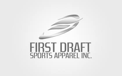 Graphic Design Contest Entry #91 for Design or re-design Logo for Sport Apparel