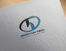 imran5034 tarafından Design a Logo for Direction Technology için no 248