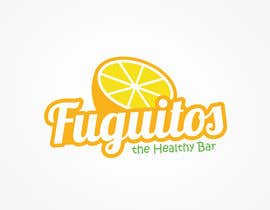 #45 for Diseñar un logotipo for Fuguitos by mekuig
