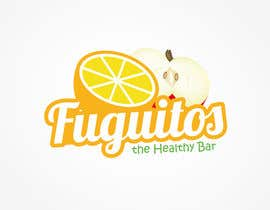 #75 for Diseñar un logotipo for Fuguitos by mekuig