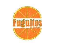 #54 for Diseñar un logotipo for Fuguitos by victoriaortiz