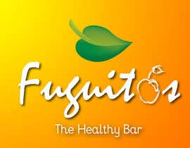 #43 for Diseñar un logotipo for Fuguitos by sandocarlos1