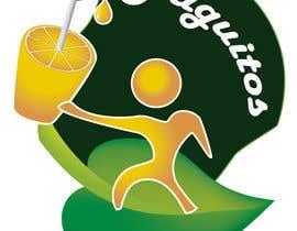 #89 for Diseñar un logotipo for Fuguitos af sandocarlos1