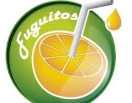 #90 for Diseñar un logotipo for Fuguitos af sandocarlos1