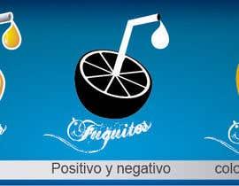#94 for Diseñar un logotipo for Fuguitos af sandocarlos1