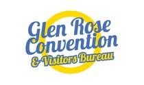 Contest Entry #26 for Design a Logo for Convention & Visitors Bureau