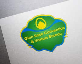 #2 for Design a Logo for Convention & Visitors Bureau by LogoFreelancers