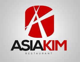 #92 cho Redesign a logo for a restaurant. bởi felipefreitas