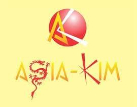 #137 para Redesign a logo for a restaurant. por KmprD23