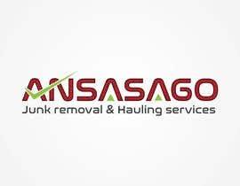 Nro 20 kilpailuun Company: ANSASAGO käyttäjältä damien333