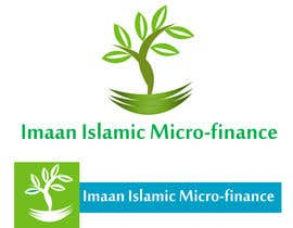#82 for Design a Logo for NON PROFIT ORGANIZATION: Imaan Microfinance by jahirarth