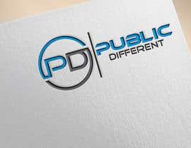 Nro 201 kilpailuun Create a logo for a record label käyttäjältä sunmoon1