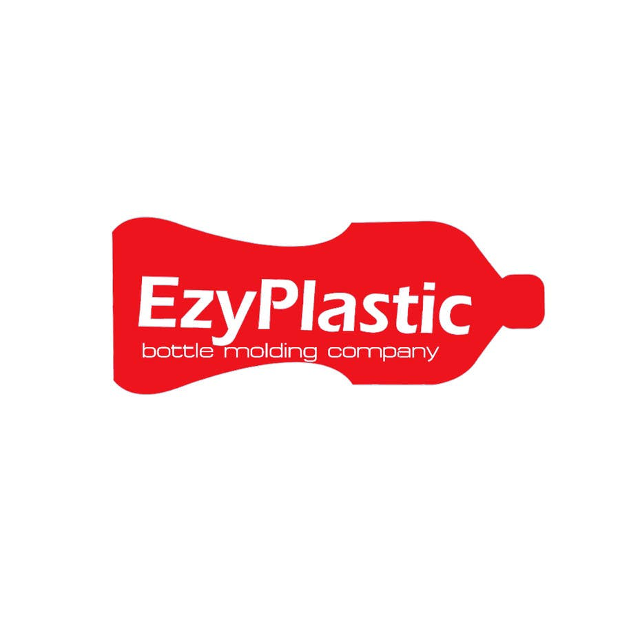 #51 for Design a Logo for EzyPlastic by sayed82