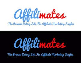 #20 for Design a Logo for a new dating website af WritingEmpire