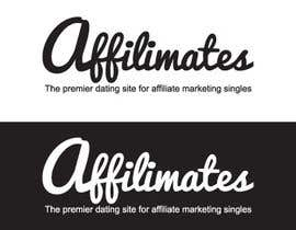 #5 for Design a Logo for a new dating website af unophotographics