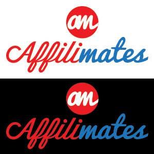 Penyertaan Peraduan #13 untuk Design a Logo for a new dating website