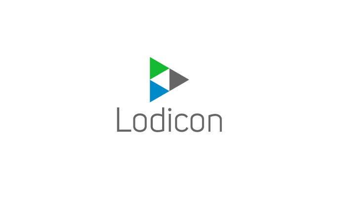 Inscrição nº 273 do Concurso para Design a Logo for Lodicon