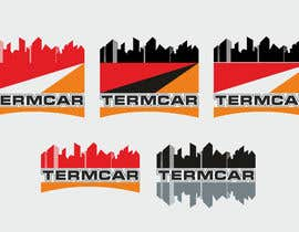 #287 for Design a Logo for TermCar by sdugin