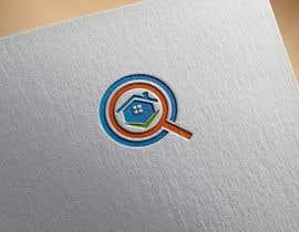 Nro 13 kilpailuun Design some Icons käyttäjältä Junaidy88