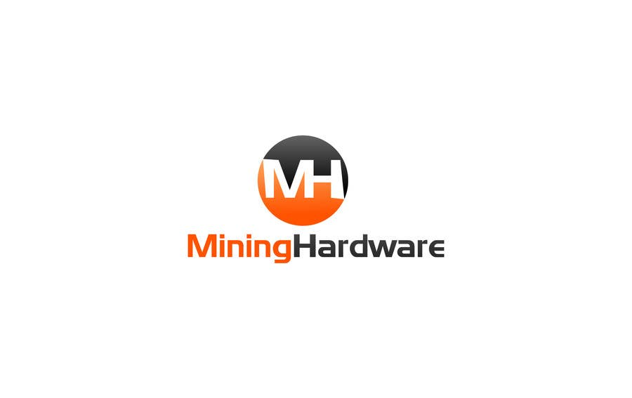 #23 for Design a Logo for Mining Hardware by texture605